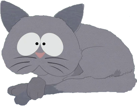 File:MrKitty.png