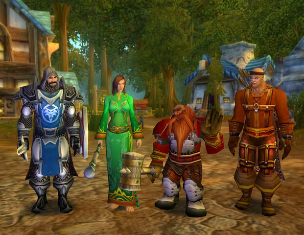 File:WorldofWarcraft01.jpg