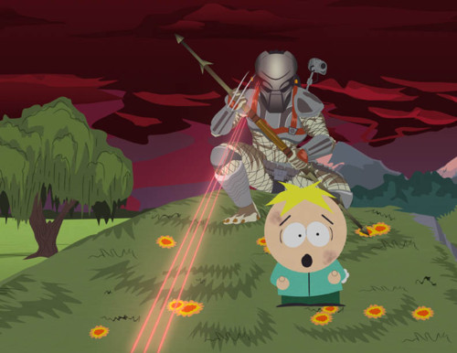 File:Avp vs south park by Pred360.jpg