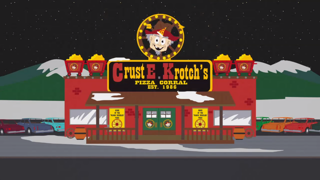 File:Crust E Krotches.png