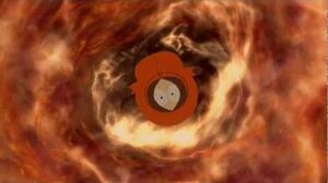 South Park Bigger, Longer & Uncut - Hell Isn't Good-0