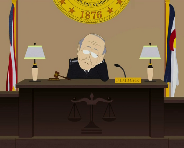File:Courthouse2.png