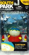 Southparkclassics-cartman