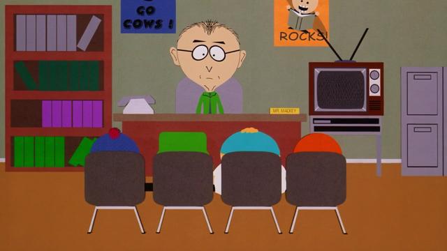 File:South Park - Bigger, Longer & Uncut-64.png