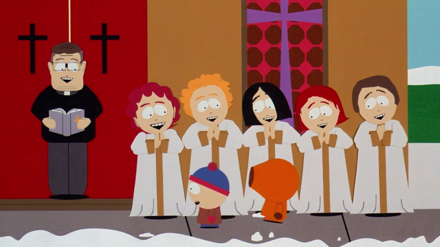 File:South Park - Bigger, Longer & Uncut-11.png