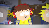 South-park-the-fractured-but-whole-videogame-6