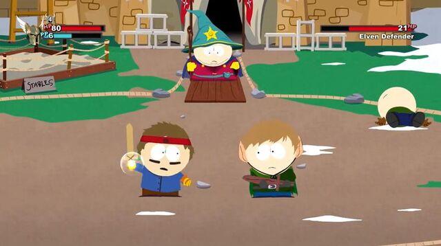 File:South Park Stick of Truth Screenshot 4.jpg