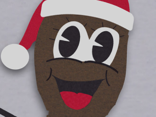 File:MrHankeyTheChristmasPoo-icon.jpeg