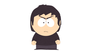 File:Damien Thorn.png