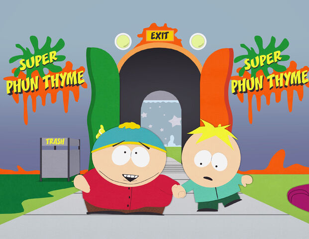 File:1207 cartman-dragging-butters.jpg
