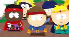 South Park Stick of Truth Screenshot 10