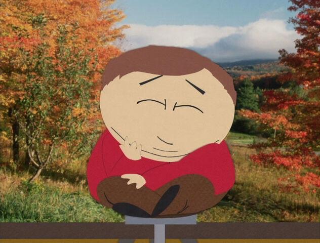 File:Cartman Schoolpicture.jpg