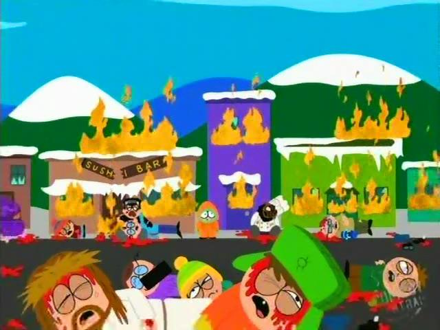 File:SouthParkDestroyed.jpg