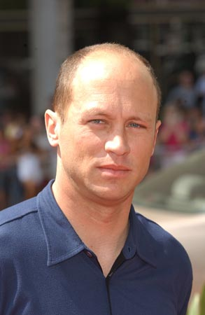 File:MikeJudge.jpg