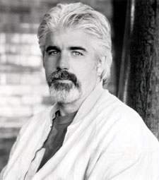 File:Michael mcdonald.jpg