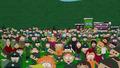 South Park - Bigger, Longer & Uncut-24 39852