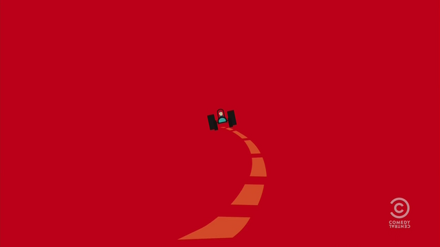 File:Handicar-00063.png