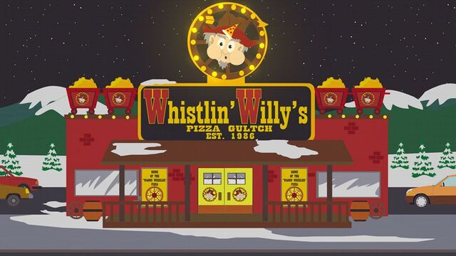 File:Whistlin-willys.jpg