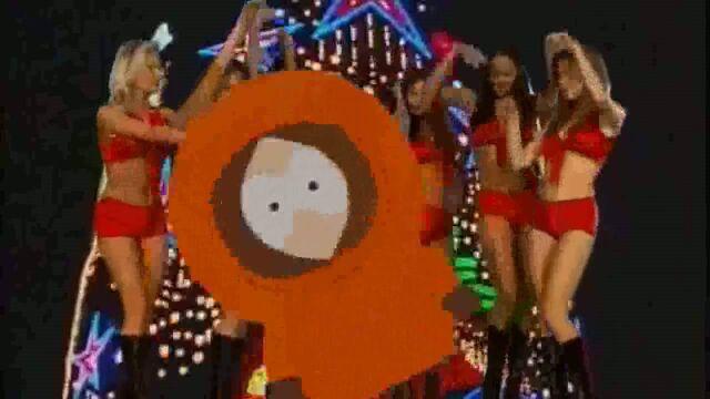 File:Kenny's Dead 23.jpg