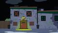 South Park - Bigger, Longer & Uncut-24 23475