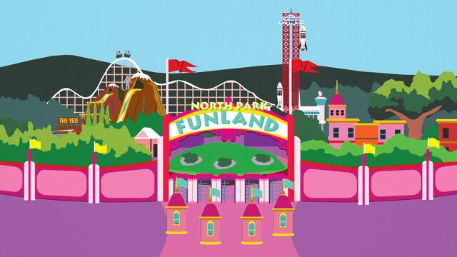 File:Northpark-funland.jpg