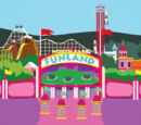 North Park Funland