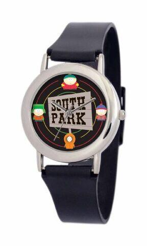 File:SouthParkBlackPlasticWatch.jpg