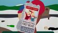 South Park - Bigger, Longer & Uncut-8