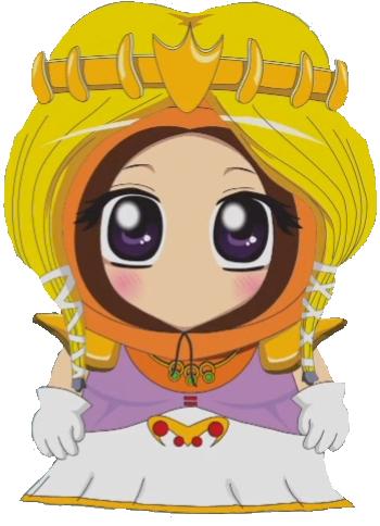 princess kenny south park archives fandom powered by wikia