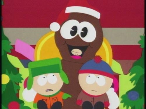 File:Merry Christmas Charlie Manson.jpg