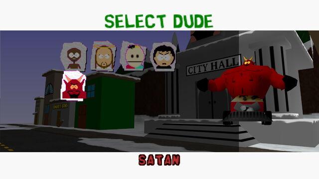 File:Racing Satan.jpg
