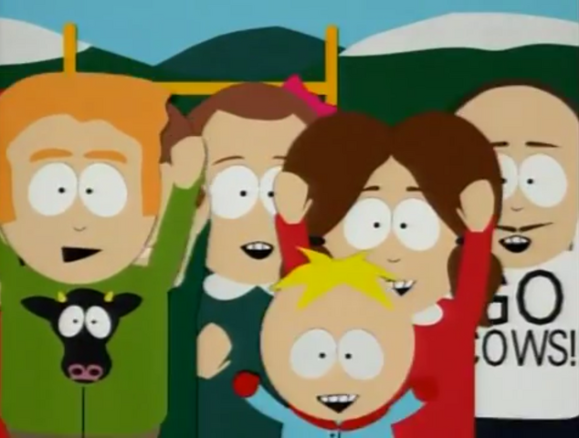 File:Butters in Kevin's clothes.png
