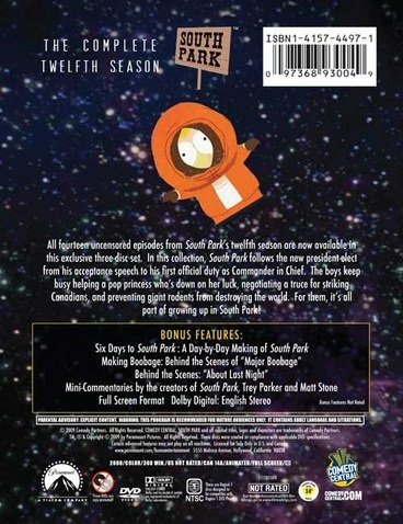 File:South Park The Complete Twelth Season - Back Cover.jpg