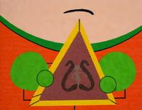 TriangleofZinthar