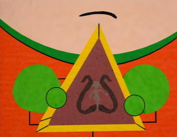 File:TriangleofZinthar.png