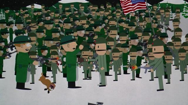 File:South Park - Bigger, Longer & Uncut-24 35124.png