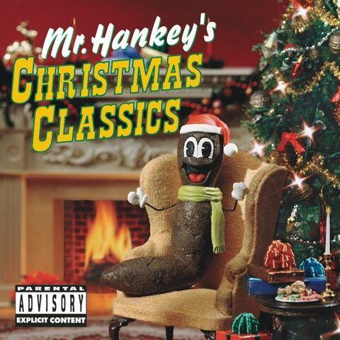 File:Mr hankey.jpg