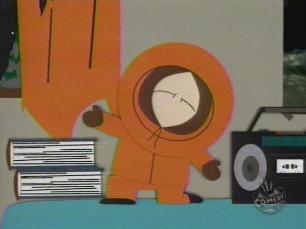 File:Kenny McCormick Singing.jpg
