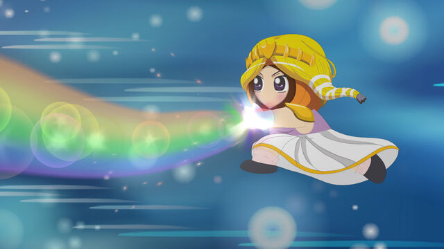 File:Princess Kenny.jpg