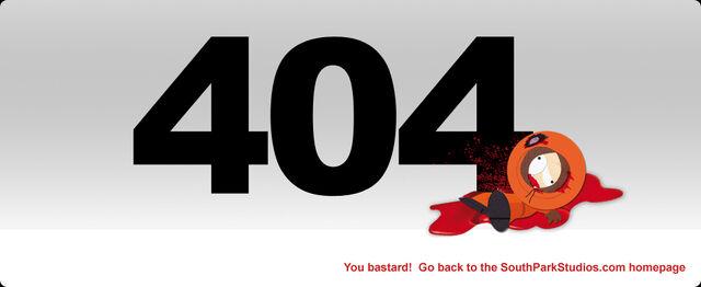 File:Kenny 404.jpg