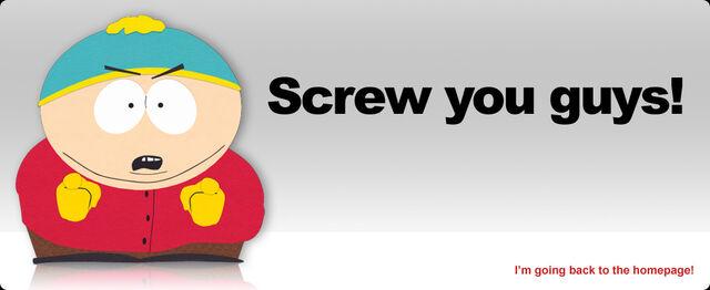 File:Cartman 404.jpg