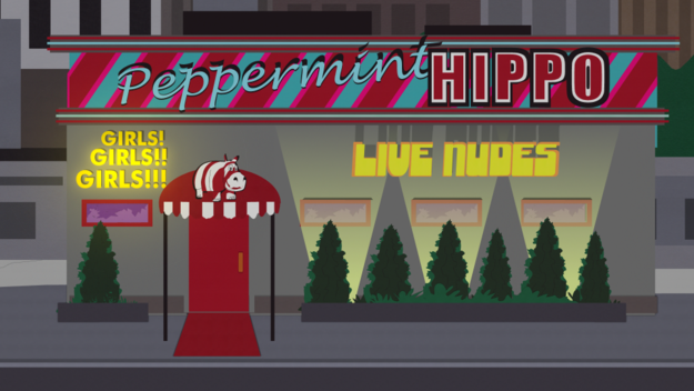File:ThePeppermintHippo.png