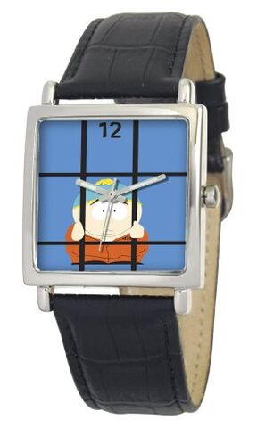 File:CartmanBlackLeatherWatch4.jpg