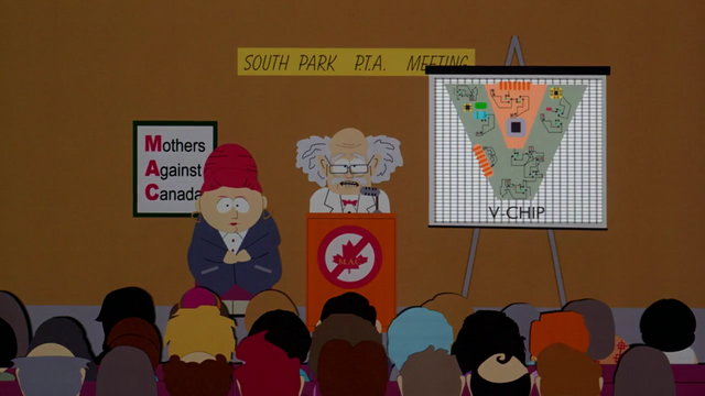 File:South Park - Bigger, Longer & Uncut-24 15793.png