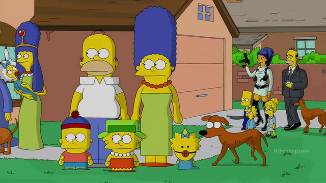 File:Treehouse of Horror XXV -00040.png