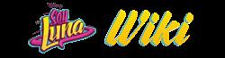 Soy Luna Wiki