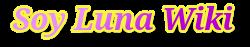 Soy Luna Wikia