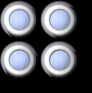 Spr ground cylinders 0