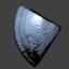Spr ufo boss3 wedge 1