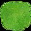 Spr tile grass 256x256 9